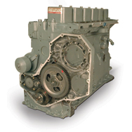 Case Remanufactured Engines - Click Here