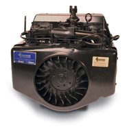 Kohler Remanufactured Engines - Click Here