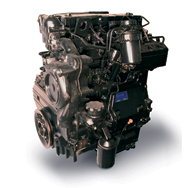 Perkins Remanufactured Engines - Click Here