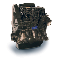 Peugot Remanufactured Engines - Click Here