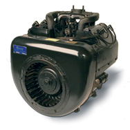Wisconsin Remanufactured Engines - Click Here